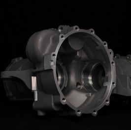 Automotive engineering components