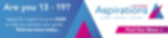 Aspirations Web Banner (980x225px)-02.pn