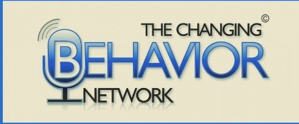 The Changing Behavior Network-Part 1