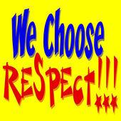 We Choose Respect ParentCast (Podcast)