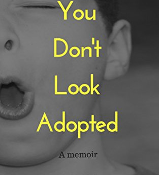 Does Adoption Leave a Scar?