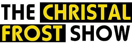 Christal Frost Radio (Podcast)