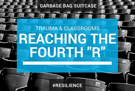 "Reaching the Fourth ""R"": Schools and Classrooms Make the Difference"