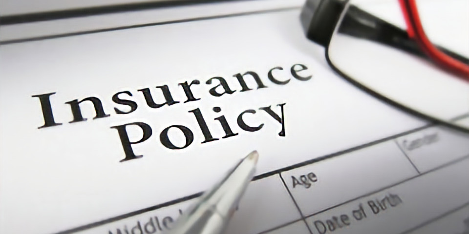 Insurance Series Part II