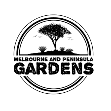 mp gardens logo.png