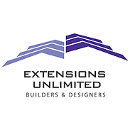 Extensions unlimited logo.png