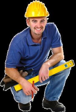 trabalhador2.png