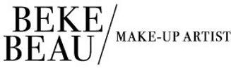 beke_logo_web.jpg