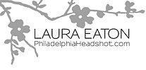 Laura-Eaton-Logo-headshot-photography-lo
