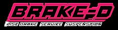 logo brake d 2020-02.png