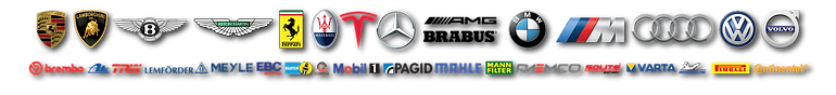 logo รถ brand-01.png