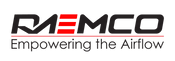 RAEMCO LOGO 2018 for web-01-01.png