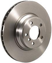 brake-disc.jpg