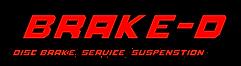 logo brake d 2020-06.png