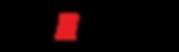 RAEMCO LOGO 2017 No Strip-01.png