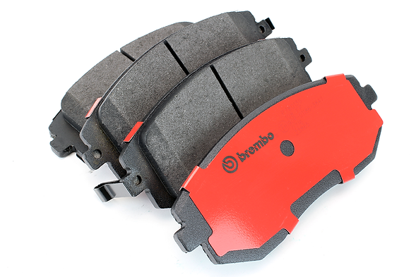 brembo pad.png
