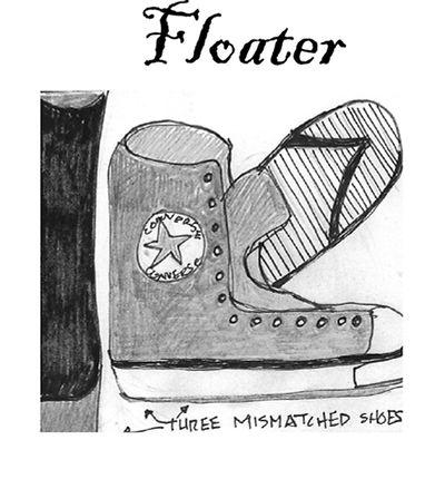 Floater.jpg