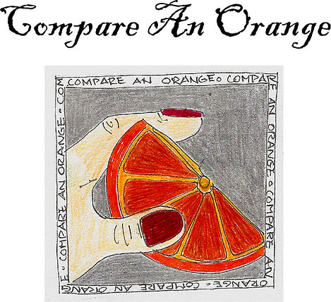compare an orange.jpg