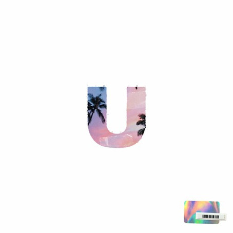 """""""specifically u"""" - PARRIS MITCHELL 