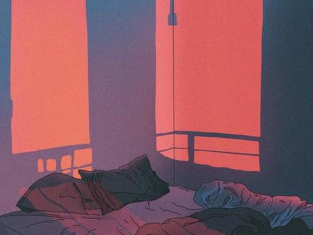 """""""Rooms"""" – Your Paris   Review"""