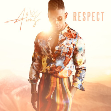 """""""Respect"""" - ALONZO 