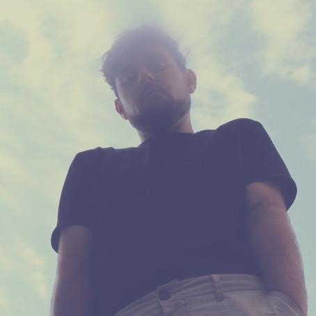 """You Seem Great"" - Josh Tavares |Review"