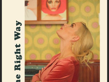 """The Right Way"" - Lisa Crawley | Review"