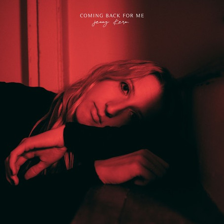 """Coming Back For Me"" - Jenny Kern 