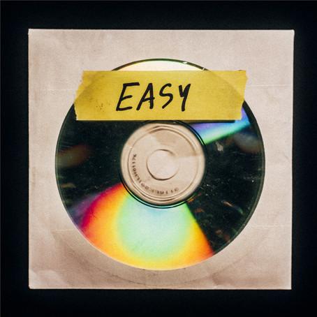 """Easy"" - Ellevator   Review"