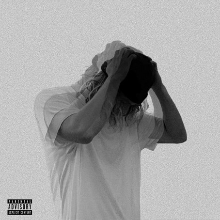 """""""Keep Me Buzzed"""" - DYLVN 