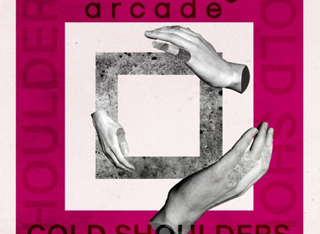 """Cold Shoulders"" - Morning Arcade"