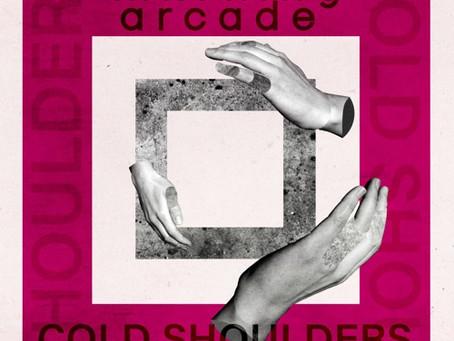 """Cold Shoulders"" - Morning Arcade"