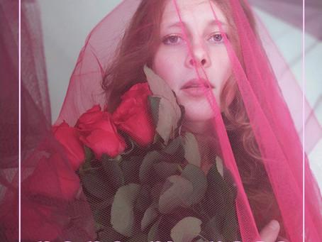 """November"" – Nana M. Rose   Review"