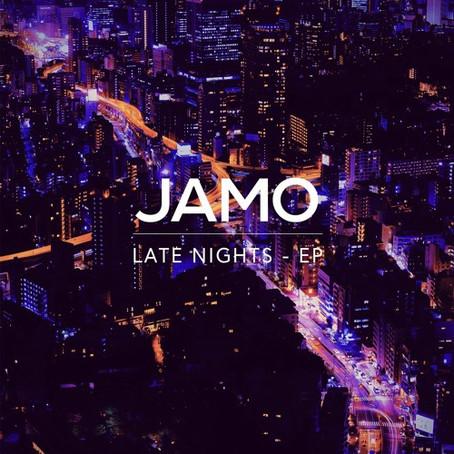 """Dream Girl"" - JAMO   Review"