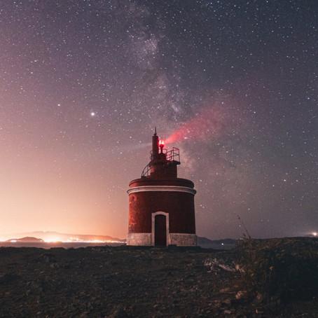 """Satellites"" - The Satellite Station | Review"