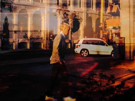 """Endlessly"" - Yuki Dreams Again |Review"