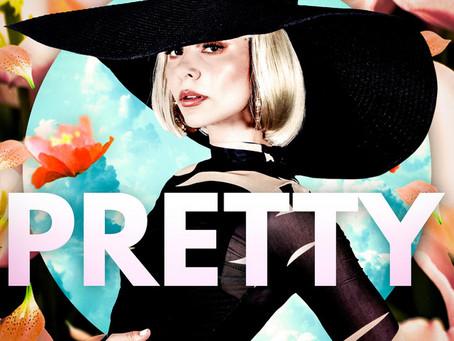 """""""Pretty"""" - Estella Dawn   Review"""