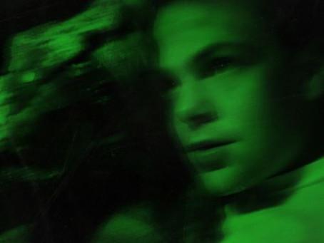 """Home Again"" – Drew Hersch | Review"