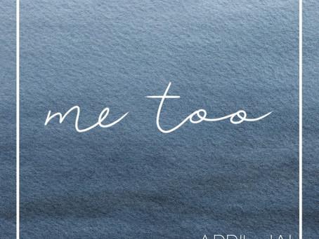 """Me Too"" - April Jai | Review"