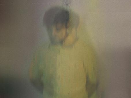 """Con Man"" - Josh Tavares | Review"