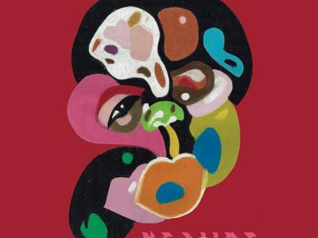"""""""Moonshine"""" - NGAIIRE   Review"""