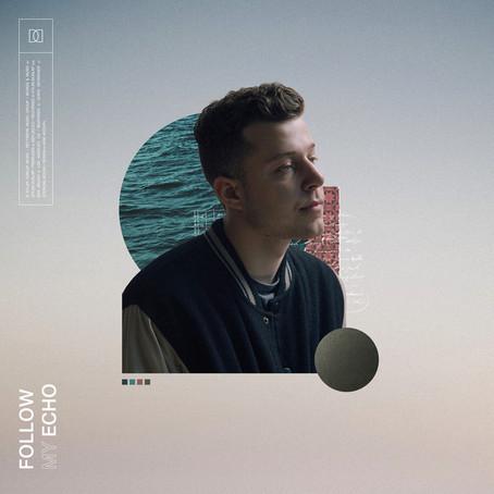 """Follow My Echo"" - Dylan Dunlap | Review"