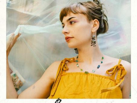 """Bones"" - Chloe Rodgers | Review"