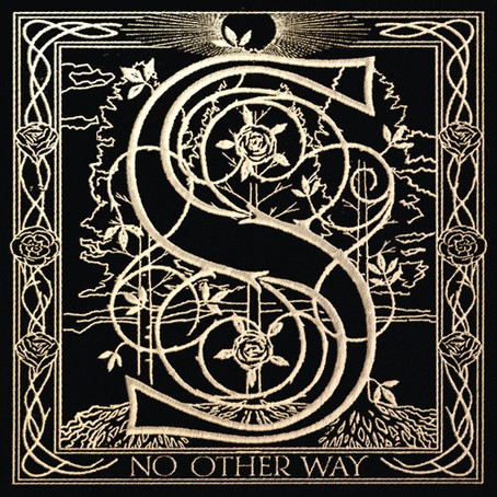 """""""No Other Way"""" - SHAED 