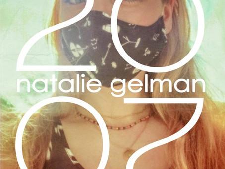 """2020""- Natalie Gelman |Review"
