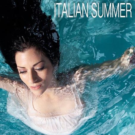 """""""Italian Summer"""" - Andrea Ramolo   Review"""