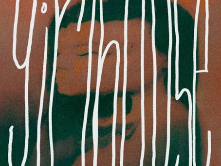 """""""Pretty girl in la"""" - girlhouse   Review"""
