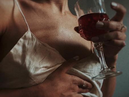 """That Girl"" - Khamari | Review"