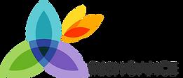 trinity_primary_logo.png