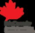 EduCanada, Why study in Canada, Borderless Education, Learn in Ontario
